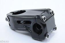 Promax BMX Bike Stem 55mm 55