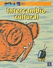 Intercambio Cultural by Isol (Paperback / softback, 2001)