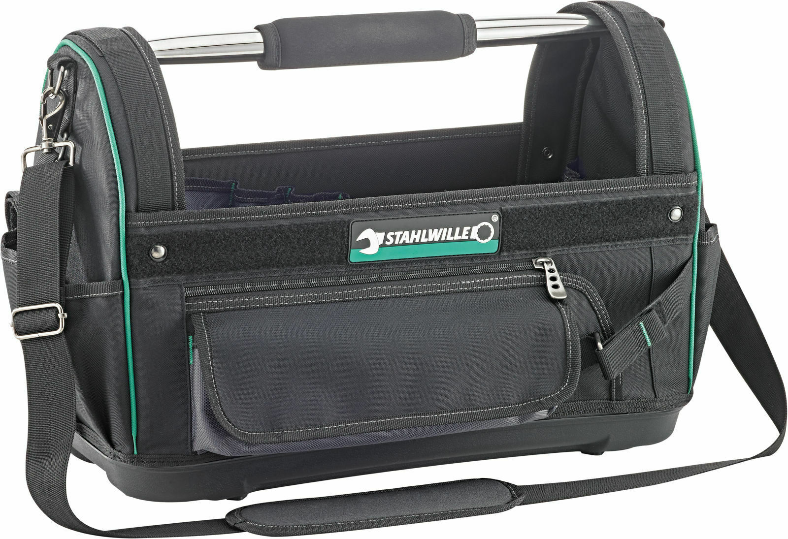 Stahlwille TEXTILE TOOL BAG 81620004 13219 TOOL BAG