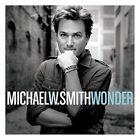 Wonder 0602341015325 by Michael W Smith CD