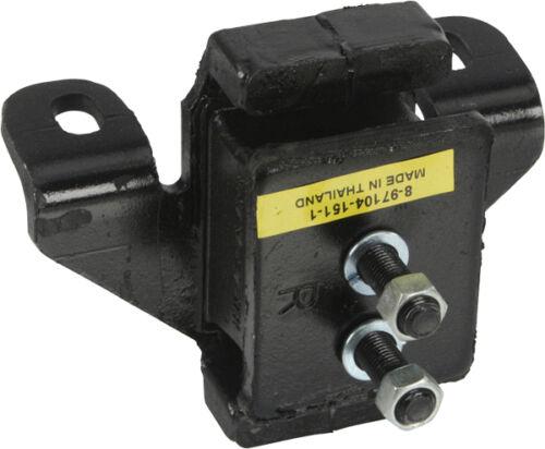 Engine Motor /& Transmission Mount Set 3PCS 1998-2001 for Honda Passport 3.2L RWD