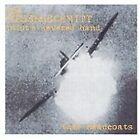 Thee Headcoats - Messerschmitt Pilot's Severed Hand (Parental Advisory) [PA] (1998)