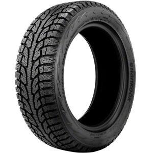 4-New-Hankook-Winter-I-pike-rw11-P275x65r18-Tires-2756518-275-65-18