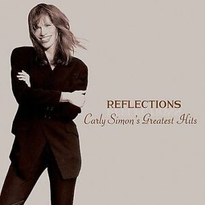 Simon-Carly-Reflections-Carly-Simons-Greatest-Hits-CD