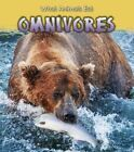 Omnivores by James Benefield (Paperback, 2016)
