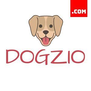 Dogzio-com-6-Letter-Short-Domain-Name-Catchy-Pet-Dog-Domain-COM-Dynadot