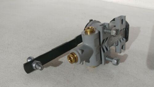 Hadley Height Control Valve CAB A18-68769-000