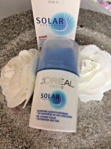 L-Oreal-Solar-Expertise-Cura-Lenitivo-Speciale-Viso-Rehydratation-Anti-Rughe