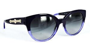 Versace-Sonnenbrille-Sunglasses-Mod-4294-5149-8G-Gr-56-Konkursaufk-480A-9