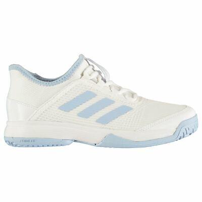 Sizes 7-11 Adidas Adizero Club Tennis Shoes