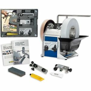 Tormek-T8-Water-Cooled-Sharpening-System-Woodturners-Kit-TNT-708-717947
