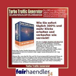TURBO-TRAFFIC-GENERATOR-die-automatische-INTERNET-GELDMASCHINE-CASH-E-LIZENZ