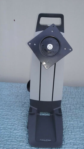 Ergotron Neo-Flex Lift Stands All-In-One Stand 085 for LCD /& PC XBOX 33-326-055