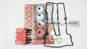 Elring-Junta-de-culata-set-bolts-para-ADAM-CORSA-ASTRA-INSIGNIA-1-2-1-4-A12XER-A14XER