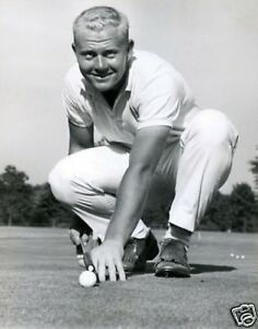 19-Year-Old-Jack-Nicklaus-Golf-US-Open-10x8-Photo