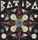 Batida - Batida Vinyl LP Download