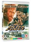 The Delta Force Blu-ray - DVD V6vg