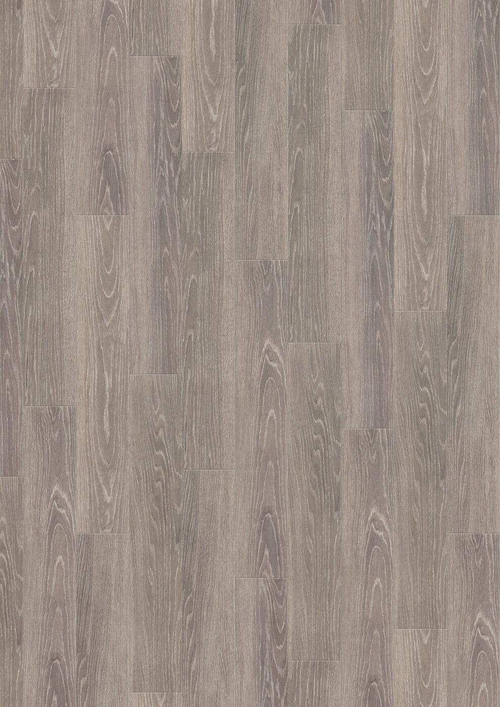 EXPONA Commercial Vinylboden / Designboden 4082 (Grau Limed Oak) 0,55er