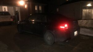 2010 Ford Focus SES for sale