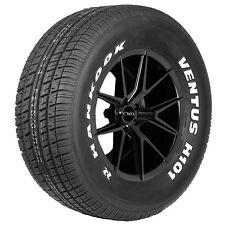 2-NEW 275/60R15 Hankook Ventus H101 107S RWL Tires