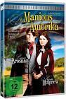 Pidax Serien-Klassiker: Die Manions aus Amerika (2015)