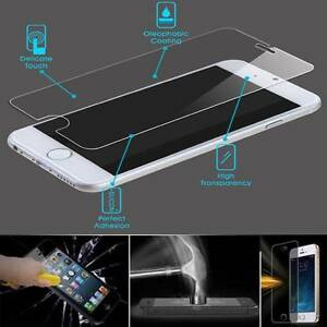 Premium-Ultra-thin-Tempered-Glass-Film-Screen-Protector-Apple-iPhone-6-4-7-034