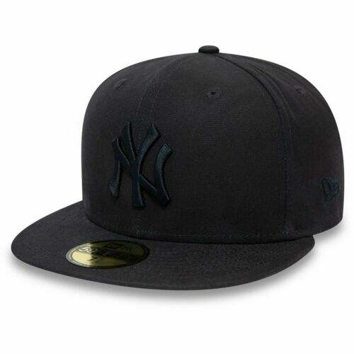 UTILITY New York Yankees navy New Era 59Fifty Fitted Cap