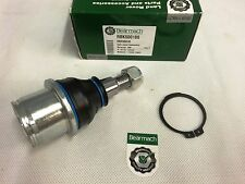 Bearmach Land Rover Range Rover Sport Front Lower Steering Ball Joint RBK500180