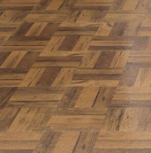 Image Is Loading Vinyl Floor Tiles Self Adhesive L And Stick