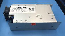 Power One Pfc500 1024 24v 21a Power Supply