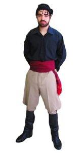 coduri promoționale vânzare la cald pantofi de skate Greek Traditional Costume Cretan Teens - Men Kritikos MARK599 ...