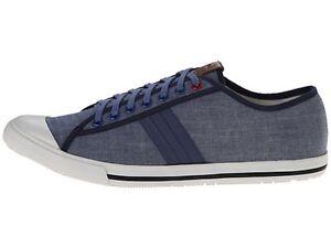 Ben-Sherman-Eddie-Casual-Sneaker-US-7-UK-6-EUR-40