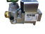 thumbnail 4 - Malvern M0671 Gas Valve Honeywell Type VK4100N 2014 VK4100N2014 NEW