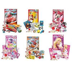 dulces-juegos-SORPRESAS-Bolsas-FUERA-DE-FECHA-Bolsas-Cotillon-Caracteres