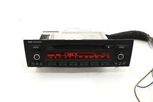 BMW-Series-1-3-E81-E82-E87-E88-E89-E90-E91-E92-Radio-Profesional-CD-9177199
