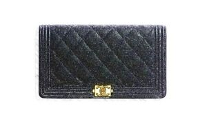 Hardware-Protectors-Compatible-with-Chanel-Boy-Long-Flap-Wallet