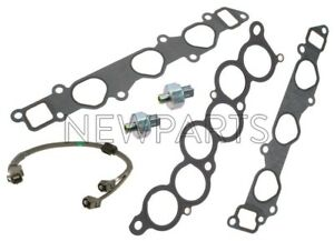 Details about Knock Sensor Wiring Harness Tank Gasket Kit Genuine For on