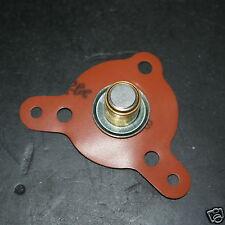 8555 Pompa Membrana Dellorto per Carburatore PHM PHF