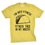 Mens-Fitness-Taco-Funny-T-Shirt-Humorous-Gym-Graphic-Novelty-Sarcastic-Tee-Guys thumbnail 41