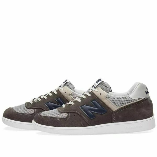 New Balance Mens Made In England