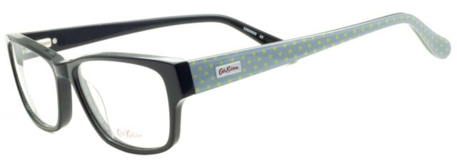 f72f2136824 Cath Kidston 03 30474888 54mm FRAMES Glasses RX Optical Eyewear Eyeglasses  - New