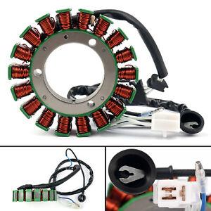 Lichtmaschine-Stator-Fuer-Yamaha-XV1100-Virago1100-1986-1999-XV750-Virago750-BS7
