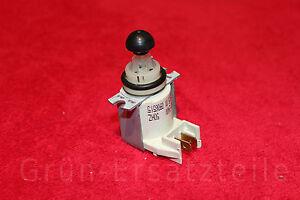 ORIGINAL Magnetventil 90915.01 Siemens Bosch Neff Ventil Salzbehälter G