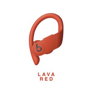Beats-by-Dr-Dre-Powerbeats-Pro-Totally-Wireless-Earphones-Lava-Red-MXYA2LL-A-R