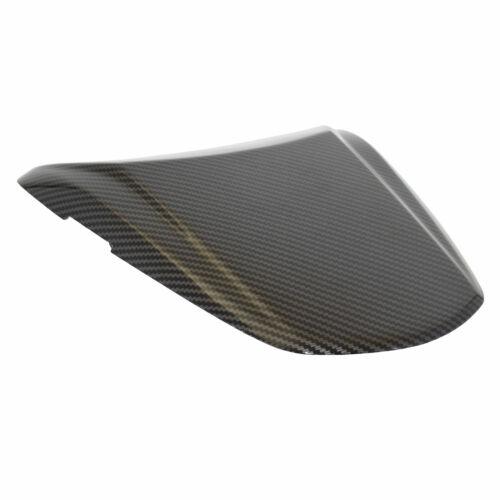 Passenger Rear Seat Cover Solo Cowl For 2015-2018 SUZUKI GSXS GSX-S 1000 F FA Z