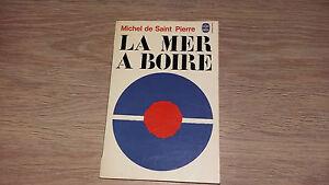 LA-MER-A-BOIRE-MICHEL-DE-SAINT-PIERRE