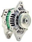 Alternator BBB Industries 13295 Reman fits 90-93 Ford Festiva 1.3L-L4