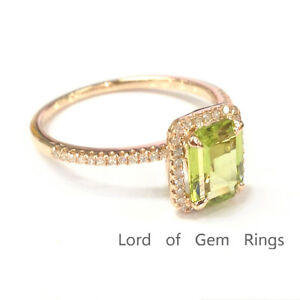 Lord Of The Rings One Ring K Gold