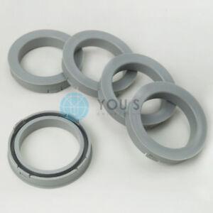 10-x-anelli-di-centraggio-DISTANZIALE-CERCHI-IN-LEGA-S41-73-1-54-1-mm-CMS