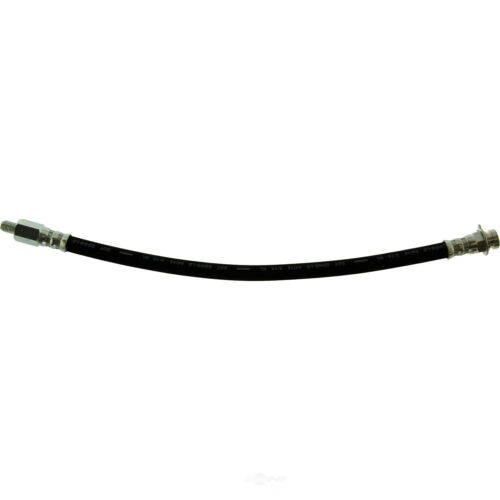 Brake Hydraulic Hose Rear,Front Centric 150.64002